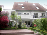 Kleber Immobilien
