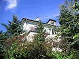 H-3--2-3-Familienhaus-Stuttgart-Heslach-Hasenberg Copy Copy